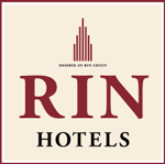 Cariere RIN Hotels
